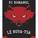 FC Romanel-Sen.30+