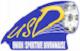 FC Divonne-Seniors