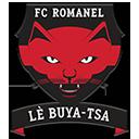FC Romanel