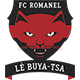 FC Romanel Sen.30+